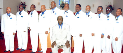 the deacon ministry deaconess ministry group photo deacon and