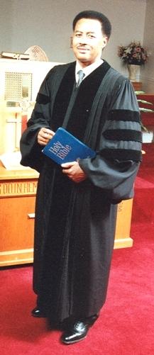 Rev. Dr. Curtis L. Lester (2)